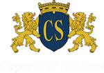 Caparra & Siciliani Logo